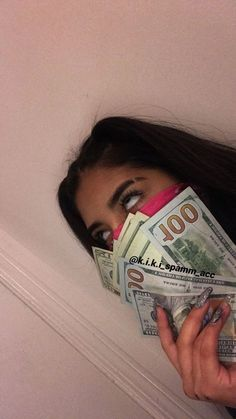 (notitle) (notitle),Secret of a Sugarbaby Related posts:GucciGang🤤 - Gangster girlGirl walpaper photo Badass Aesthetic, Boujee Aesthetic, Bad Girl Aesthetic, Aesthetic Grunge, Aesthetic Pictures, Gangsta Girl, Fille Gangsta, Mode Gangster, Thug Girl