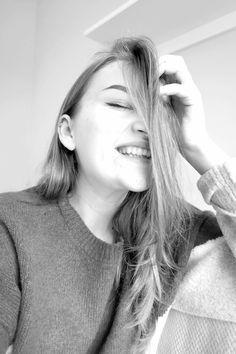 Portraits, Long Hair Styles, Photography, Beauty, Photograph, Head Shots, Long Hairstyle, Fotografie, Photoshoot
