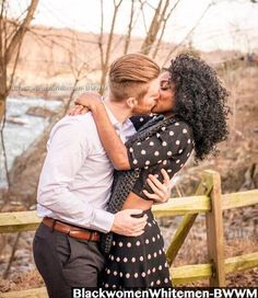 Absolutely gorgeous! Love has no labels or color rules! #Love…