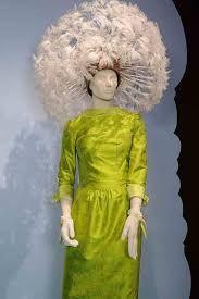 Bildergebnis für pusteblumen kostüm