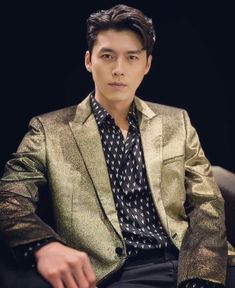 Hyun Bin, Korean Star, Korean Men, New Actors, Actors & Actresses, Asian Actors, Korean Actors, Lee Min Ho, Kim Sun Ah