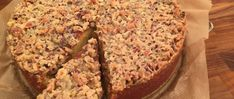 Banana Bread, Food And Drink, Sweets, Baking, Desserts, Recipes, Cakes, Kitchen, Caramel