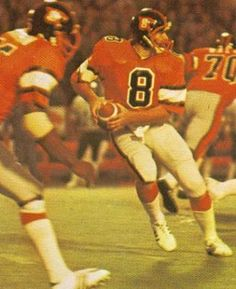 Football Images, Sports Images, Canadian Football League, Vintage Football, Sport Football, My Passion, Athletes, Lions, Nfl