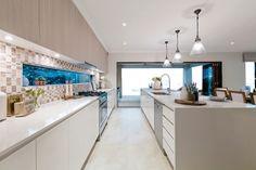 Porter Davis Homes - House Design: Marbella