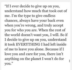 Sad Love Quotes :    QUOTATION – Image :    Quotes Of the day  – Life Quote  ..there isn't anything I won't do for you  Sharing is Caring  - #Love https://quotestime.net/sad-love-quotes-there-isnt-anything-i-wont-do-for-you/
