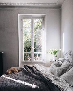 Pinterest// @spill_my_messy_soul #Cozy #Interiors
