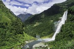 North East – The land of undulating scenic beauty - http://www.myeffecto.com/r/1ugr_pn
