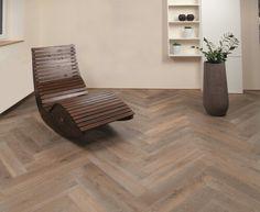 Fußboden Modern Talking ~ 84 besten boden bilder auf pinterest interior design kitchen
