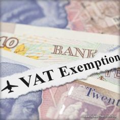 VAT exemptions on Jet A-1 fuel uplifts in Europe - here's an overview of what you need to know: http://www.universalweather.com/blog/2013/11/vat-exemptions-on-jet-a-1-fuel-in-europe/#aviation #avgeek #aircraft #pilots #flying #bizjet #bizav #planegeek #aviationlovers #vatexemptions #jetafuel #europe