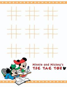 """Kids """"Disney"""" Activity Book ** Updated 4/25 EPCOT """"Around the World"""" pgs added - Page 16 - The DIS Discussion Forums - DISboards.com"""
