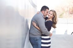 Engagements Archives - DuMond Photography