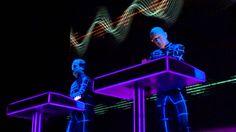 Alternative,Computer #Love (Musical Recording),#Hardrock #80er,kraftwerk,Kraftwerk (Musical Group),#Rock Musik,#Sound Kraftwerk – Computer #Love – Grenoble 13/11/15 - http://sound.#saar.city/?p=29449
