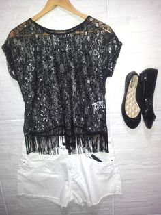 Look Camu Moda Brazil   https://www.facebook.com/pages/Camu-Moda-Brazil/203956949774583