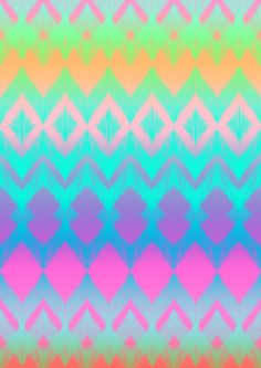 ikat wallpaper related keywords - photo #7