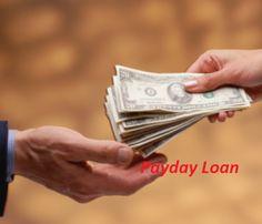 http://mostpaydayloans.spruz.com/  Bad Credit Loans  Payday Loans,Payday Loans Online,Online Payday Loans,Payday Loan,Pay Day Loans,Paydayloans