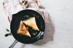 Sandwiches on Pinterest   Tea Sandwiches, Quesadillas and Sandwiches