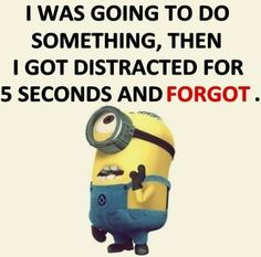 Top 40 Funniest Minions Pics and Memes #Funniest