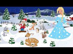 Kołysanki Małgosi - Przyszła zima - YouTube Music Songs, Disney Characters, Fictional Characters, Make It Yourself, Disney Princess, Youtube, Fantasy Characters, Disney Princes, Disney Princesses