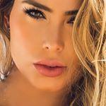 """431 Likes, 6 Comments - Paola Cañas (@paolacospi) on Instagram: """"@athenea340 Cada dia Es Un Gran #milagro y con Los años vemos realmente cual valioso Es Cada…"""""""