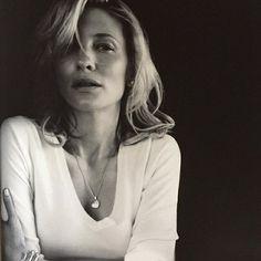 Cate Blanchett, Madison '2005