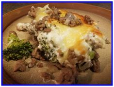 44 porcupine meatballs ground turkey recipe #porcupine #meatballs #ground #turkey #recipe Please Click Link To Find More Reference,,, ENJOY!! Low Carb Ground Turkey Recipe, Ground Turkey Sausage, Ground Beef And Broccoli, Ground Beef Keto Recipes, Ground Turkey Recipes, Broccoli Sausage Recipe, Broccoli Beef, Broccoli Recipes, Sausage Recipes