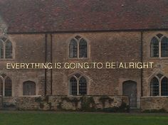 OCHRE's Joanna Bibby is inspired by a new artistic hub and gallery for creative souls - Hauser & Wirth, Bruton, Somerset