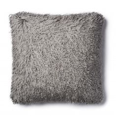 Shaw Pillow