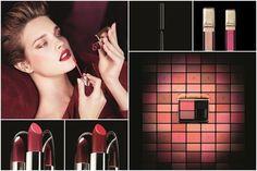 #guerlain  collezioni #makeup Autunno-Inverno 2012-2013 http://www.amando.it/bellezza/trucco/collezioni-make-up-autunno-inverno-2012-2013.html