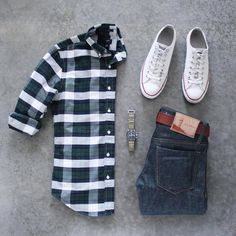 """Gefällt 3,530 Mal, 14 Kommentare - Sharpgrids (@sharpgrids) auf Instagram: """"Outfit by: @jeromeguerzon  ______________  @thenortherngent for more outfits. #SHARPGRIDS to be…"""""""