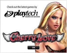Cherry Love slot on Casino.com: http://www.casino.com/slots/cherry-love/