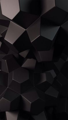 http://designgallerist.com/blog/ #artGallery #home #ideas #lighting #trendy #designgalleries #contemporarydesigners #moderndesign #installation #limitededition #designfairs #design #interviews #Rare #products #unique #furniture #creators #inspiration #fineart #galleries