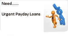 Payday loan apply on mobile image 10