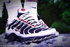 526a514f90a day 270  Nike TN Air Max Plus  nike  tn  niketn  airmaxplus  nikeairmaxplus   sneakers - DAILYSNEAX
