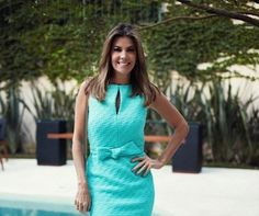 Como usar os vestidos clássicos de Jackie Onassis. Eu adoro!
