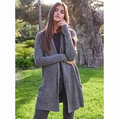 Barefoot Dreams® - Worlds softest and most luxurious hand knitted baby blankets, children's apparel, chic lounge wear for adults and accessories for the home. Barefoot Dreams® is luxury! Barefoot Dreams, Fall Outfits, Leggings, My Style, Sweaters, Sales Tax, Fabric Softener, Shopping, Sweater