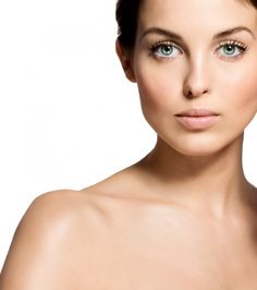 Smooth and Tighten Your Skin with Ultherapy