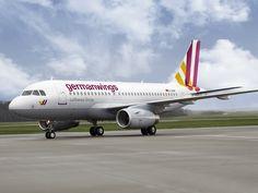 #Germanwings #Best-Tarif #Lufthansa #Planes #Airbus #BusinessClass