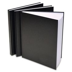 Curry's Premium 'Classic' Hardcover Sketchbooks - These sketchbooks are a staple for any artist! College Supplies, Cool School Supplies, Art Supplies, Hardcover Sketchbook, Crystal Centerpieces, Stationary Store, Art And Craft Materials, Cool Notebooks, School Study Tips