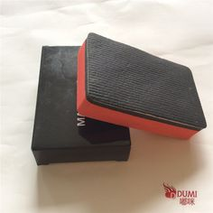 Find More Sponges, Cloths & Brushes Information about 20pcs/lot DUMI Car Wash Black Bar Magic Rub Sponges For Car Cleaning,High Quality sponge machine,China sponge wall Suppliers, Cheap sponge for washing dishes from Sheepskin Home on Aliexpress.com