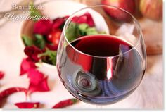 Win a weekend for 2 in Bonnievale Wines, Red Wine, Alcoholic Drinks, Alcoholic Beverages, Alcohol