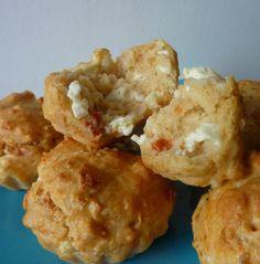 12-1-13 - feta and tomato muffins 4B