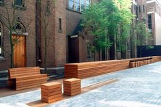 Way cool public seating 1-burro-lubbers-landscape-architecture-chorstraat