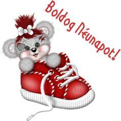 Baby Shoes, Birthday, Disney, Happy, Kids, Children, Baby Boy Shoes, Happiness, Baby Boys
