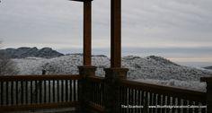 The Scarboro Sugar Mountain NC Luxury Vacation Rental