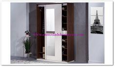 İstikbal Caprice Portmanto Decor, Furniture, Home Decor, Bathroom Mirror, Framed Bathroom Mirror, Bathroom, Frame