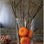 5 Fall-Infused Staging Tips for Selling Your Home Quickly   Owning the Fence - Real estate http://www.owningthefence.com/5-fall-infused-staging-tips-for-selling-your-home-quickly/