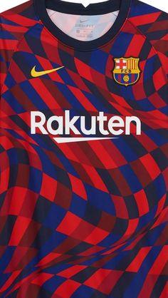 Soccer Kits, Fc Barcelona, Adidas Logo, Fitness, Spain, Football Pictures, T Shirts, Football Kits