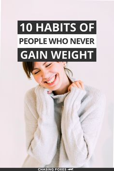 Weight Gain, Weight Loss Tips, How To Lose Weight Fast, Losing Weight, Healthy Juice Recipes, Healthy Juices, Fitness Goals, Fitness Motivation, Fun Workouts