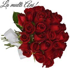8 Martie, Floral, Flowers, Plants, Plant, Royal Icing Flowers, Flower, Flower, Florals